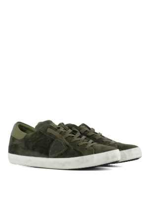 Philippe Model: trainers online - Paris sneakers