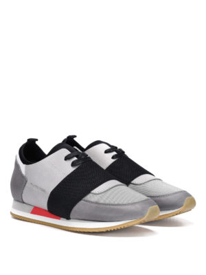Philippe Model: trainers online - Pretty sneakers