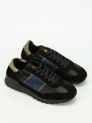 Philippe Model: trainers online - Toujours sneakers