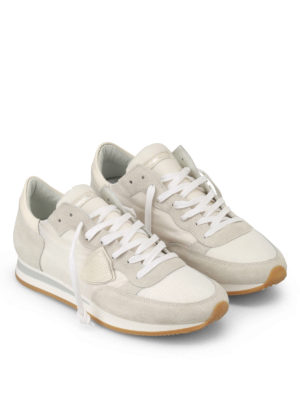 Philippe Model: trainers online - Tropez Mondial sneakers