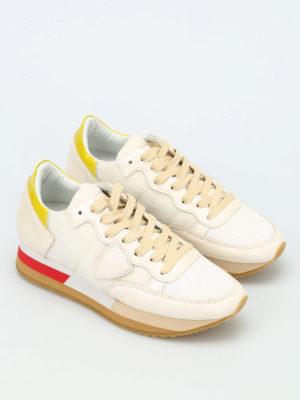 Philippe Model: trainers online - Tropez Pretty sneakers