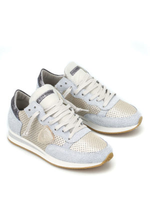 Philippe Model: trainers online - Tropez Vip sneakers