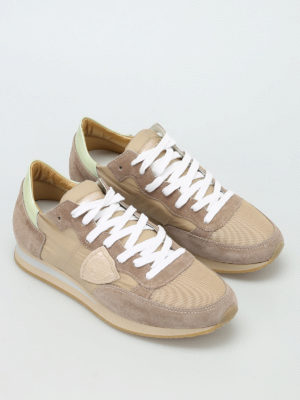 Philippe Model: trainers online - Tropez World sneakers
