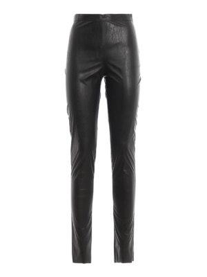 9f78459acf Pantaloni donna | iKRIX shop online