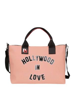 c1682388095ae Pinko  shopper - Shopper Hollywood in Love