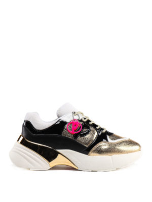 new style 64fea 7f2b4 Scarpe Pinko donna | iKRIX shop online