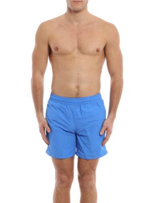 Polo Ralph Lauren: Swim shorts & swimming trunks online - Logo swim shorts