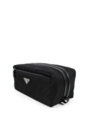 Prada: Cases & Covers online - Fabric beauty case