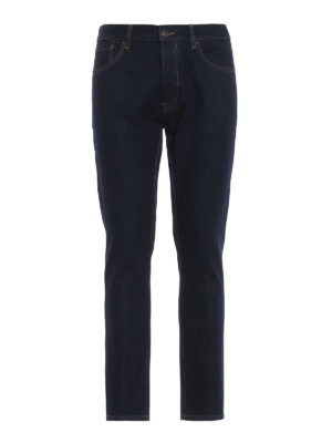 PRADA: jeans dritti