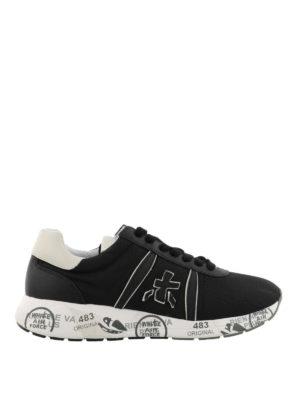 PREMIATA: sneakers - Sneaker nere Mattew