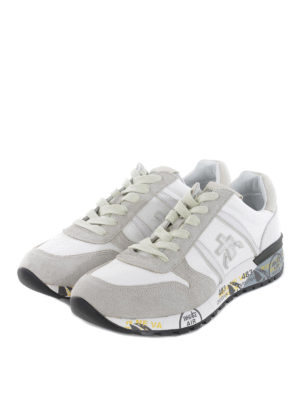 Premiata: trainers online - Lander sneakers