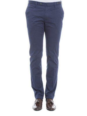 Pt 01: casual trousers online - Cotton chino trousers