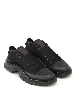 Raf Simons Adidas: trainers online - Detroit sneakers