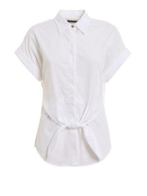 71c740189f925 Women's shirts | Shop online at iKRIX