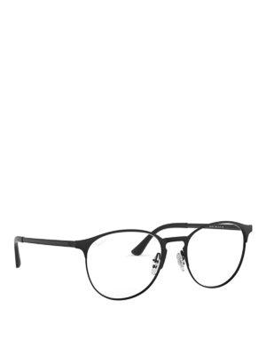 e99e392dc6 Men s glasses