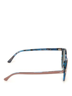 RAY-BAN: occhiali da sole online - Occhiali da sole Dean tondi