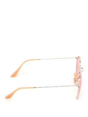 RAY-BAN: occhiali da sole online - Occhiali da sole Round Evolve