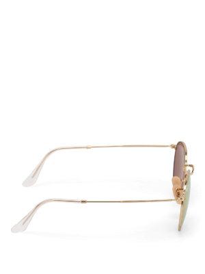 RAY-BAN: occhiali da sole online - Occhiali da sole Round