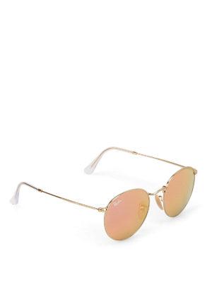 RAY-BAN: occhiali da sole - Occhiali da sole Round