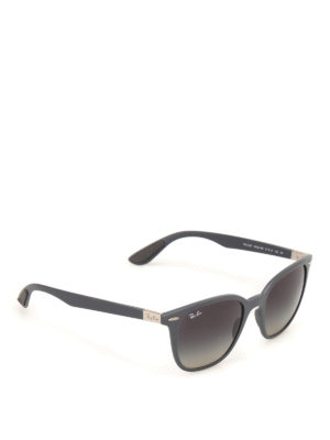 RAY-BAN: occhiali da sole - Occhiali Wayfarer ultraleggeri