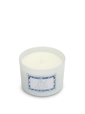 Ready to smell?: Home fragrance - MaR Collection - Portofino