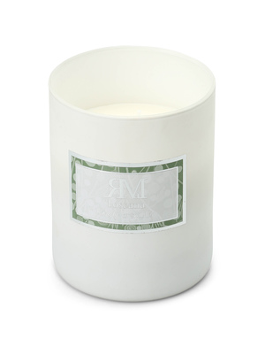 Ready to smell?: Home fragrance - MaR Collection - Toscana