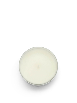 Ready to smell?: Home fragrance online - MaR Collection - Milano