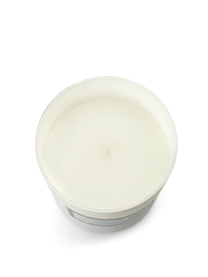 Ready to smell?: Home fragrance online - MaR Collection - Toscana