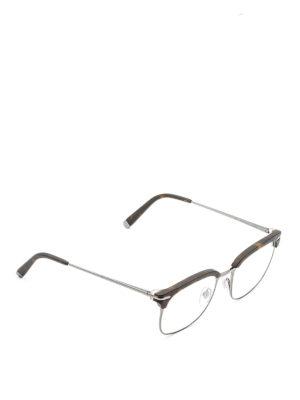 Retrosuperfuture: glasses - Numero 31 havana glasses