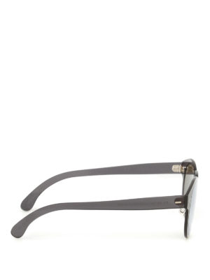 Retrosuperfuture: sunglasses online - Duo-Lens Paloma sunglasses