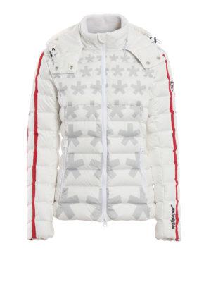 ROSSIGNOL: giacche imbottite - Piumino Carolina Asterisk