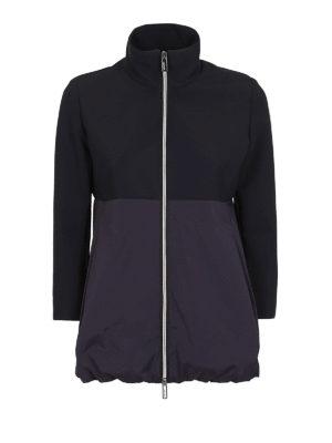 RRD: giacche casual - Giacca Summer Neo Hybrid blu