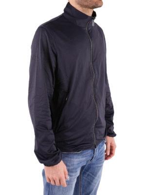 RRD: giacche casual online - Giacca Hyperlight reversibile