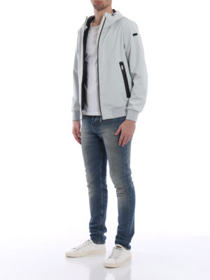 RRD: giacche casual online - Giacca Summer Hood impermeabile