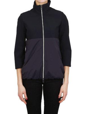 RRD: giacche casual online - Giacca Summer Neo Hybrid blu