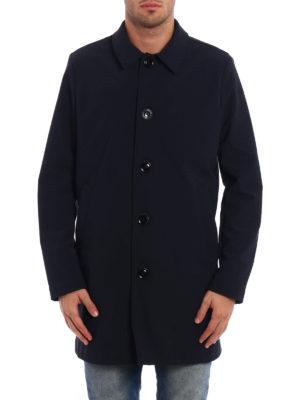 RRD: short coats online - Thermo waterproof coat