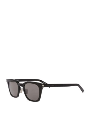 Saint Laurent: sunglasses online - SL 138 sunglasses