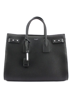 Saint Laurent: totes bags - Sac de Jour medium handbag