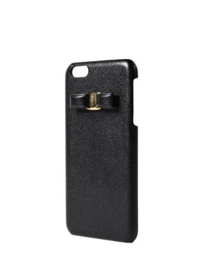 Salvatore Ferragamo: Cases & Covers online - iPhone 6 Plus Vara bow case