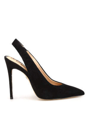 the best attitude 5fade ed7c0 Sam Edelman shoes for women's | Shop online at iKRIX