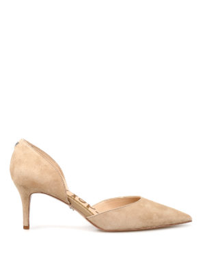 the best attitude b1ee3 6b54d Sam Edelman shoes for women's   Shop online at iKRIX