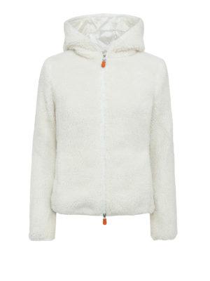 online online iKRIX donna Abbigliamento shop Abbigliamento donna iKRIX shop Abbigliamento donna iKRIX shop wYTxW7Yfpq
