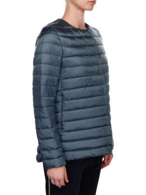 Save The Duck: giacche imbottite online - Piumino leggero in nylon trapuntato
