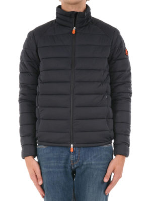 Save the Duck: padded jackets online - Ultralight padded jacket
