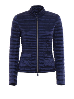 Save the Duck: padded jackets - Padded ultralight  jacket