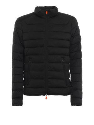 Save The Duck: giacche imbottite - Piumino Sold in tessuto leggero