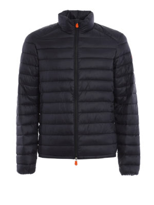 Save the Duck: padded jackets - Water resistant padded jacket