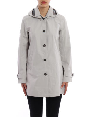 Save the Duck: short coats online - Waterproof lightweight coat