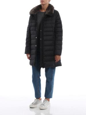 SCHNEIDERS: cappotti imbottiti online - Piumino Madlen idrorepellente