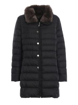 SCHNEIDERS: cappotti imbottiti - Piumino Madlen idrorepellente